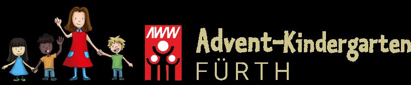 AWW Advent-Kindergarten Fürth